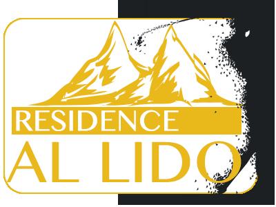 Logo_Caiolo_400x300