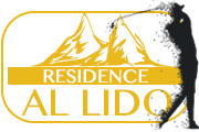 logo Residence al Lido - Caiolo