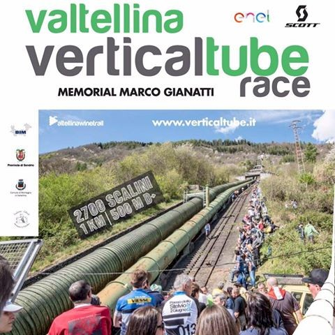 valtellina-vertical-tube-race-2017