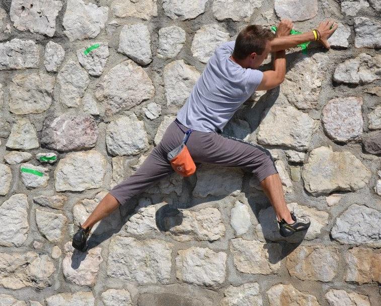 boulder_urbano_SO