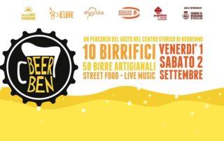 BeerBen
