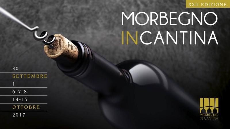 morbegno_in_cantina